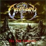 OBITUARY - the end complete DigiCD