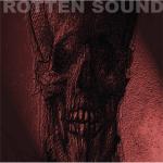 ROTTEN SOUND - under pressure DigiCD