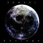 SAMAEL - passage CD