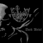 BETHLEHEM - dark metal CD+DVD