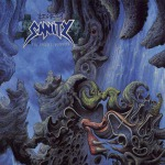 EDGE OF SANITY - the spectral sorrows CD
