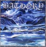 BATHORY - nordland II CD