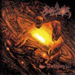 ANGEL CORPSE - the inexorable CD