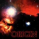 ORIGIN - same CD