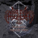 ENSLAVED - mardraum-beyond the within CD