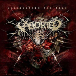 ABORTED - engineering the dead DigiCD