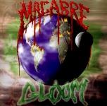 MACABRE - gloom CD