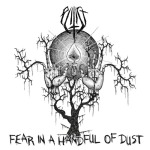 ELITIST - fear in a handful of dust Lim.DigiCD