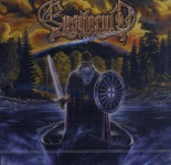 ENSIFERUM - same CD