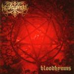 NECROPHOBIC - bloodhymns CD