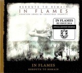 IN FLAMES - reroute to remain DigiCD