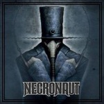 NECRONAUT - same CD
