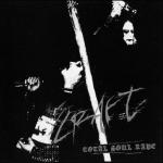 CRAFT - total soul rape CD