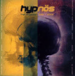 HYPNOS - the collection 1999-2003 CD