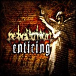 RETALIATION (Ger) - enticing MCD