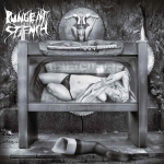 PUNGENT STENCH - ampeauty DigiCD