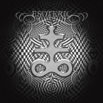 ESOTERIC - esoteric emotions the death of ignorance DigiCD
