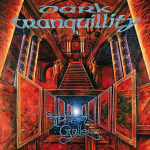 DARK TRANQUILLITY - the gallery CD
