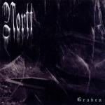 NORTT - graven CD