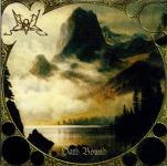 SUMMONING - oath bound CD