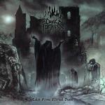 DARK FORTRESS - tales from eternal dusk lim.DigiDCD