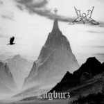 SUMMONING - lugburz CD