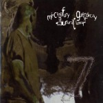 MINCING FURY & GUTTURAL CLAMOUR OF QUEER DECAY - seven CD