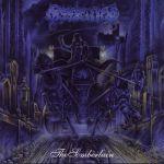 DISSECTION - the somberlain DCD