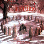 PRIMORDIAL - imrama / dark romanticism CD