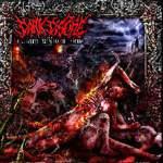 DARK DISCIPLE - kill everything-worship nothing CD