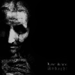 LUNAR AURORA - andacht CD