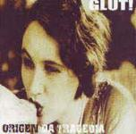 GLUT! - origen de tragedia CD