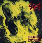 SADUS - chemical exposure DigiCD