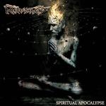 MONSTROSITY - spiritual apocalypse DigiCD