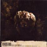 V.A. ATROCITIES FIVE WAY - 5 way split CD