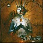 DUSKFALL, THE - source CD