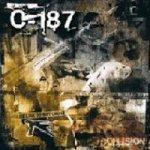 C-187 - collision CD