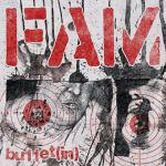 FAM - bullet(in) CD