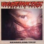 AGATHOCLES - senseless trip 1993 CD