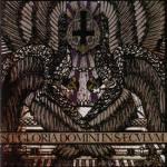 NECROPLASMA - sit gloria domini in saeculum CD
