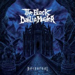 BLACK DAHLIA MURDER, THE - nocturnal CD
