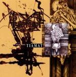 TIAMAT - the astral sleep CD