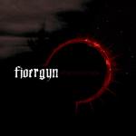 FJOERGYN - monument ende CD