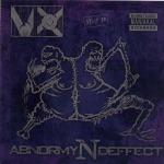 ABNORMYNDEFFECT / VX - split MCD