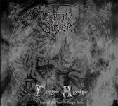 CIRITH GORGOR - firestorm apocalypse DigiDCD