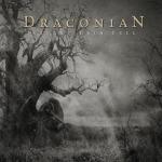 DRACONIAN - arcane rain fell CD