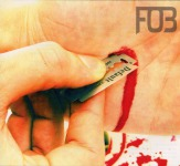 F.O.B. - default CD