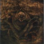 MURK EXORBITANCE - desecrated reality CD