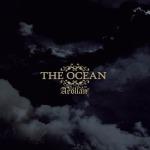 OCEAN, THE - aeolian CD