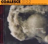 COALESCE - 012:2 CD